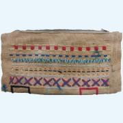 301C Borduurpatroon Kruissteken Embroidery pattern Cross-stitches Etui